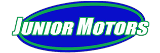 Junior Motors